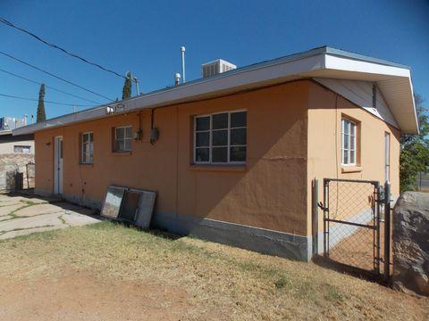 Photo of 5304 Sun Valley Dr, El Paso, TX 79924