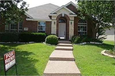 Photo of 13379 Roadster Dr, Frisco, TX 75033