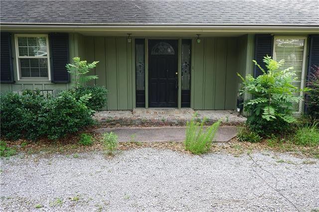 264 Garden Rd, New Orleans, LA 70123 - realtor.com®