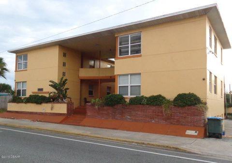 1065 N Atlantic Ave Apt 2, Daytona Beach, FL 32118