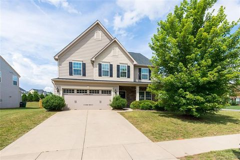 Photo of 1236 Tanner Crossing Ln, Indian Land, SC 29707