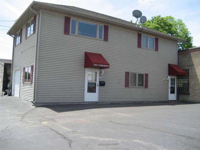 101 w washington st oregon il 61061 home for sale and