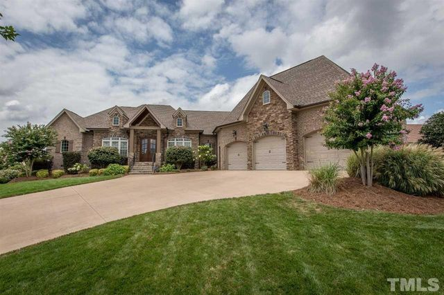 1045 dunmore dr burlington nc 27215 home for sale and