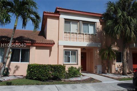 malibu bay condominiums pembroke pines fl apartments for rent rh realtor com