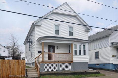 Photo of 75 Parnell St, Providence, RI 02909