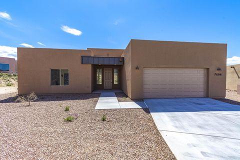 Photo of 7684 S Galileo Ln, Tucson, AZ 85747