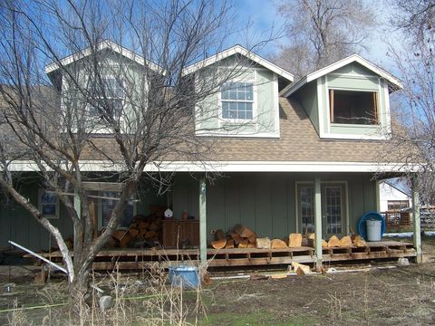 Photo of 2812 Nw Brookfield Ct, Prineville, OR 97754