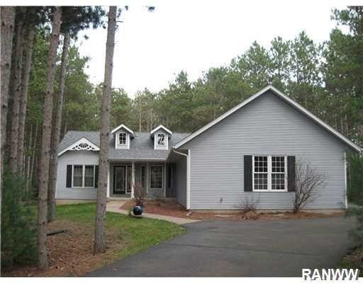 7412 elayne dr eau claire wi 54701 home for sale