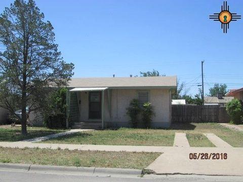 1203 W Mann Ave, Artesia, NM 88210