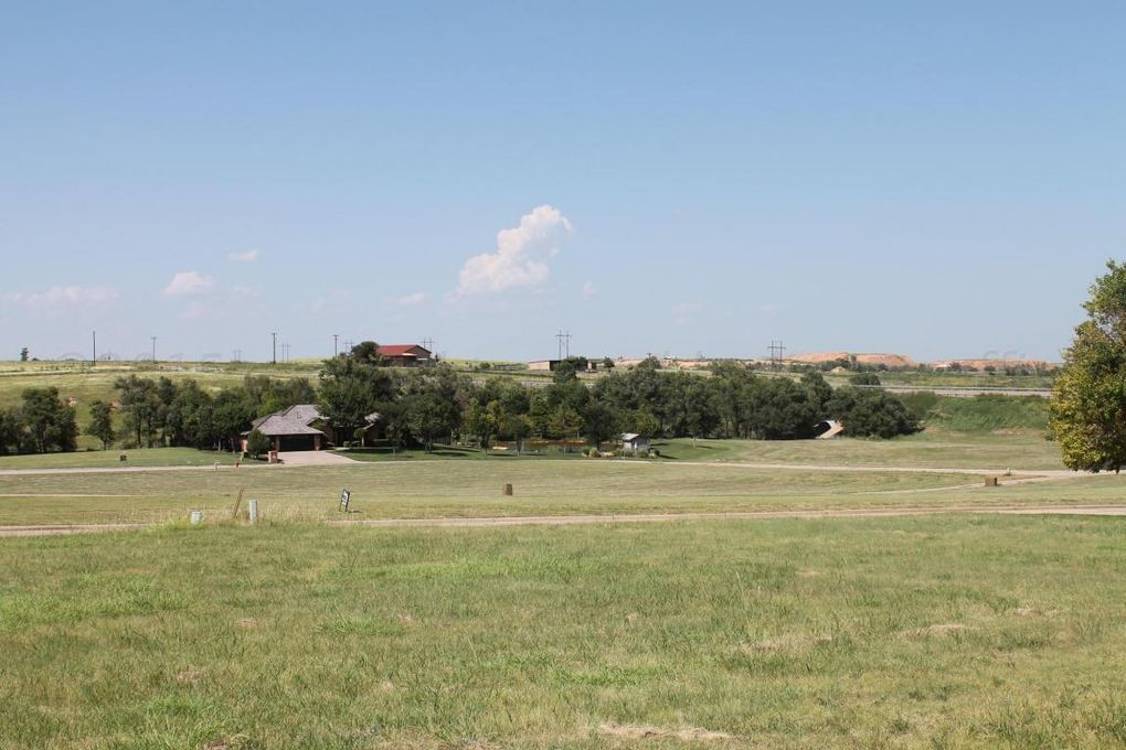 Country Homes For Sale In Pampa Tx