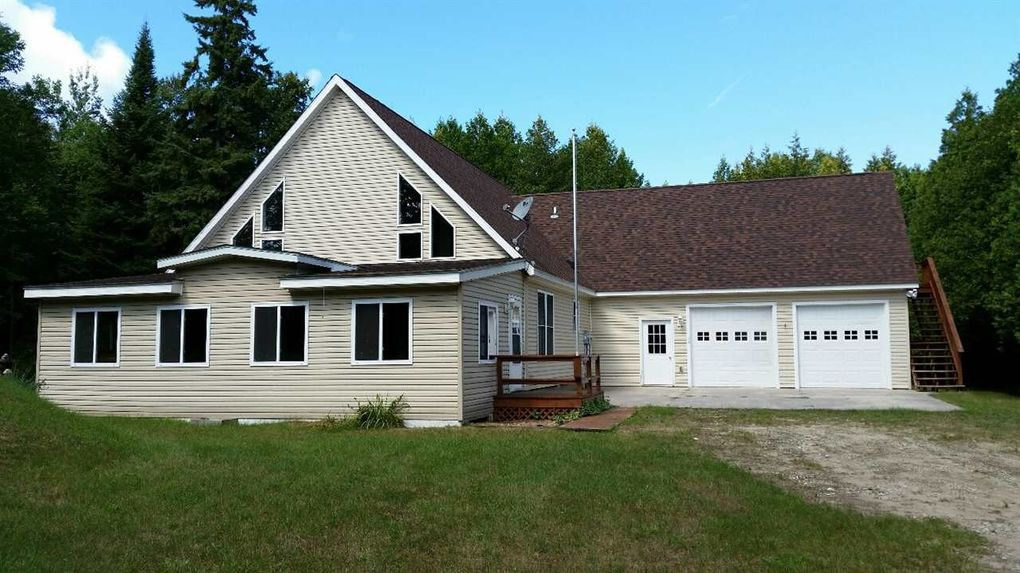 singles in beaver island 35370 e side dr, beaver island, mi is a 3 bed, 2 bath home listed on trulia for $385,000 in beaver island, michigan  this single-family home located at.
