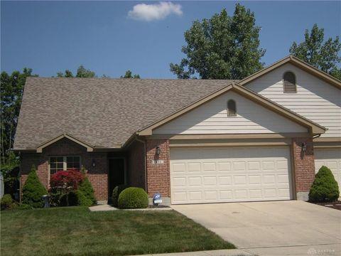 Photo of 831 Waldsmith Way, Vandalia, OH 45377