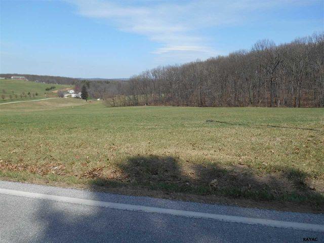 2476 Black Rock Rd 2 Hanover Pa 17331