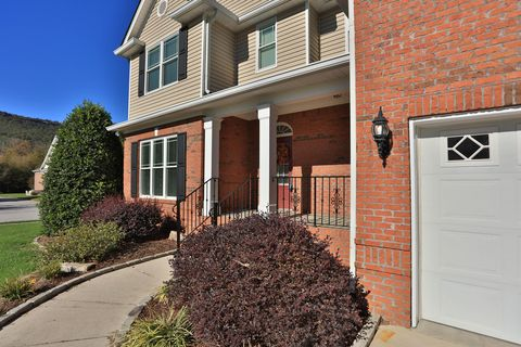 Photo of 452 Stable View Cir, Chattanooga, TN 37405