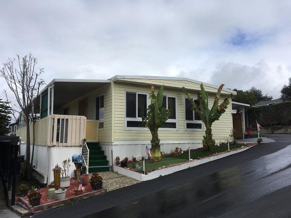 97 Junipero Serra Dr Unit 97, Watsonville, CA 95076