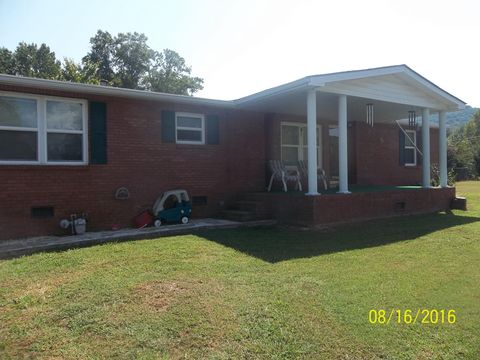 Photo of 792 Bob Armes Cir, Wartburg, TN 37887