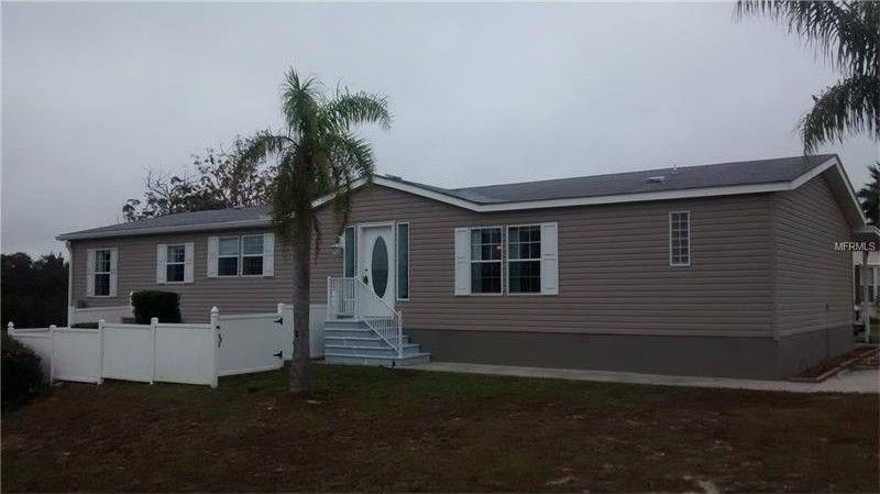 16633 SE 96th Ave Summerfield, FL 34491