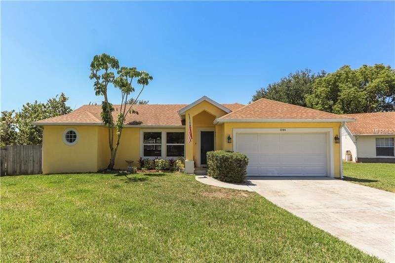 1046 Depot Ct Winter Garden, FL 34787