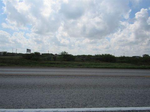 Photo of U S Highway 59, Laredo, TX 78044