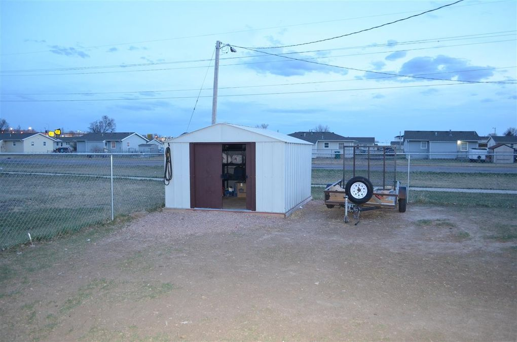 Rapid City Sd Horse Property For Sale