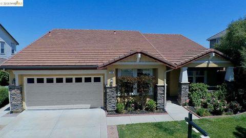 708 San Juan Oaks Rd, Brentwood, CA 94513