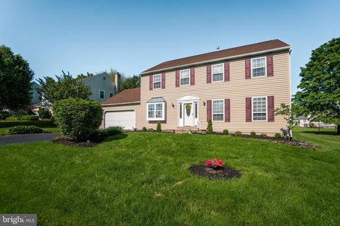 gilbertsville pa real estate gilbertsville homes for sale rh realtor com