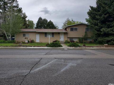 Photo of 649 N 700 E, Mapleton, UT 84664