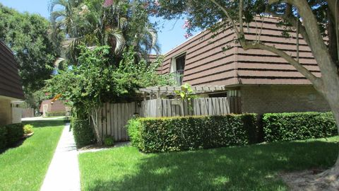 2106 21st ln palm beach gardens fl 33418 - Homes For Sale In Palm Beach Gardens Florida