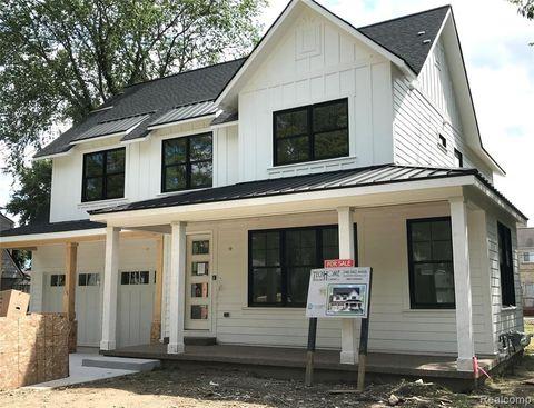 Prime 48009 New Homes For Sale Realtor Com Download Free Architecture Designs Intelgarnamadebymaigaardcom