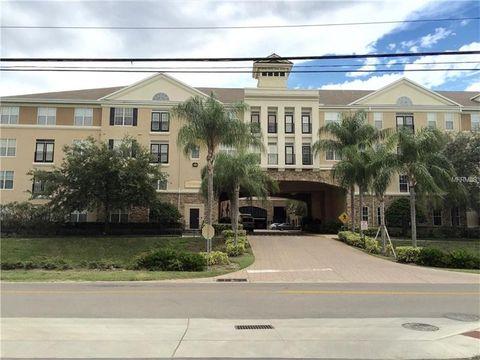 Villa Sonoma Tampa Fl For Sale