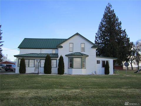 11731 Road K Ne, Moses Lake, WA 98837