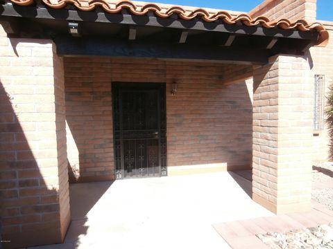 Photo of 1750 W Via De Anza, Green Valley, AZ 85622