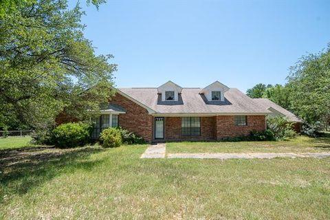 Photo of 112 Fm 902, Gainesville, TX 76240