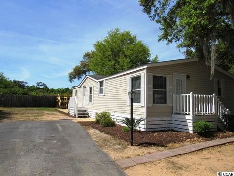 Photo of 51 Conway Ct, Murrells Inlet, SC 29576