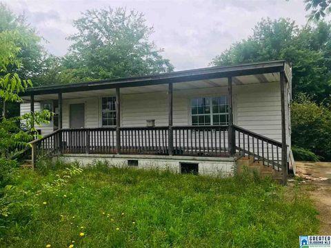 35404 real estate homes for sale realtor com rh realtor com