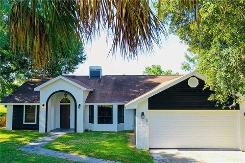 Photo of 3500 Raulerson Rd, Lakeland, FL 33810