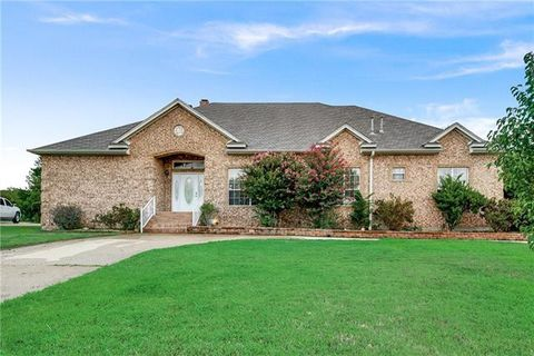 Mansfield, TX Real Estate - Mansfield Homes for Sale ...