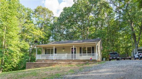 Randolph County, NC Real Estate & Homes for Sale - realtor com®