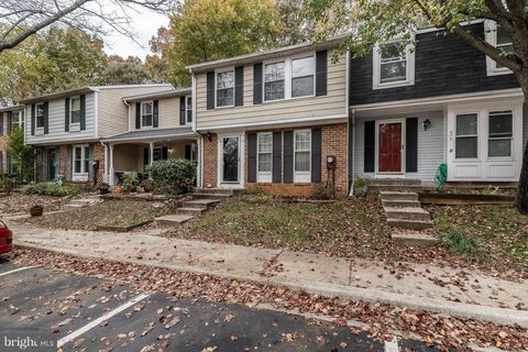 570 Bay Dale Ct, Arnold, MD 21012
