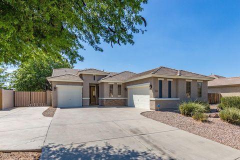 Phenomenal Maricopa County Az Real Estate Homes For Sale Realtor Com Download Free Architecture Designs Lukepmadebymaigaardcom