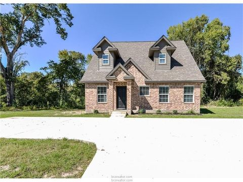 Photo of 2306 Lorito Cir, Bryan, TX 77807