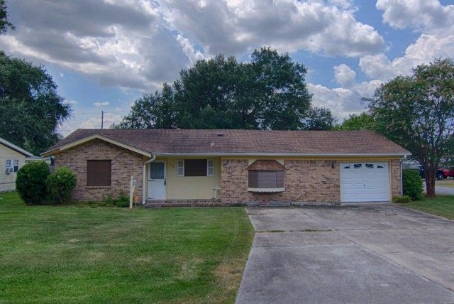 204 avenue e nederland tx 77627 home for sale and real estate listing