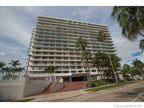 Photo of 200 Se 15th Rd Apt 6 J, Miami, FL 33129