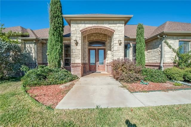982 Johnson Bend Rd Weatherford Tx 76088 Realtor Com