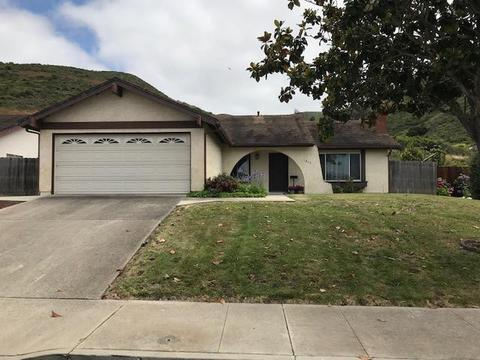 1012 W Fir Ave, Lompoc, CA 93436