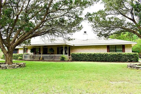 Guest House Homes for Sale in Kerrville, TX - realtor com®