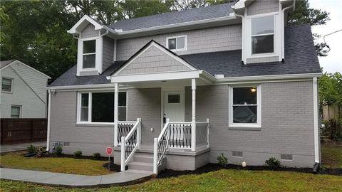 30380 real estate homes for sale realtor com rh realtor com