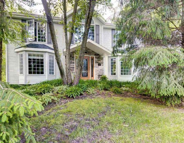 Winnebago County Property Sales Records