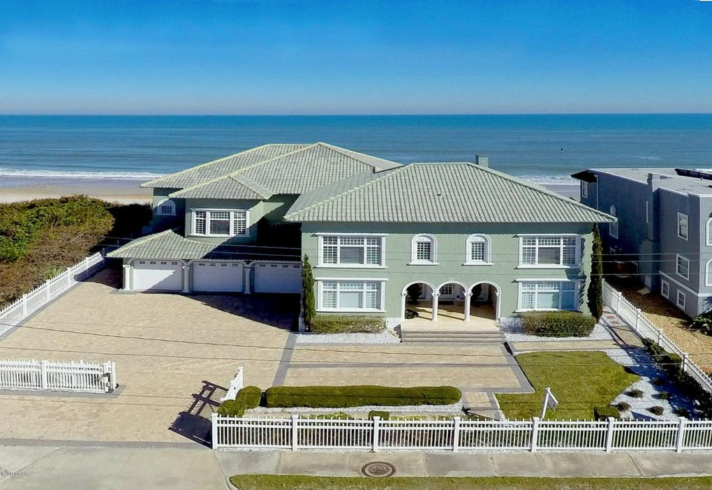 33 ocean shore blvd ormond beach fl 32176 realtor 33 ocean shore blvd ormond beach fl 32176 malvernweather Image collections