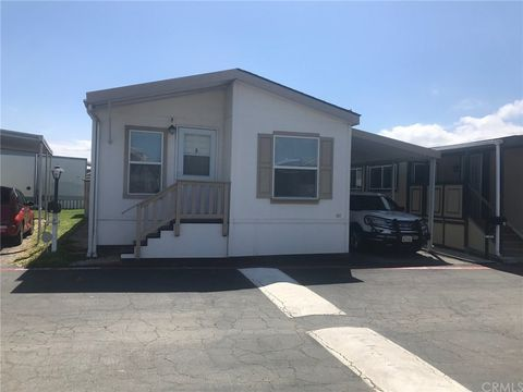 610 E Pine Ave Spc 63, Lompoc, CA 93436 Manufactured Mobile Home For Sale By Owner on mobile home parks sale owner, heavy equipment by owner, used mobile home sale owner, apartments for rent by owner, mobile homes for rent,